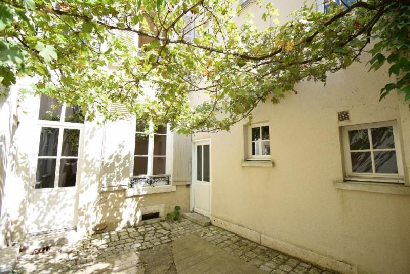 Sale house / villa Blois 493500€ - Picture 9