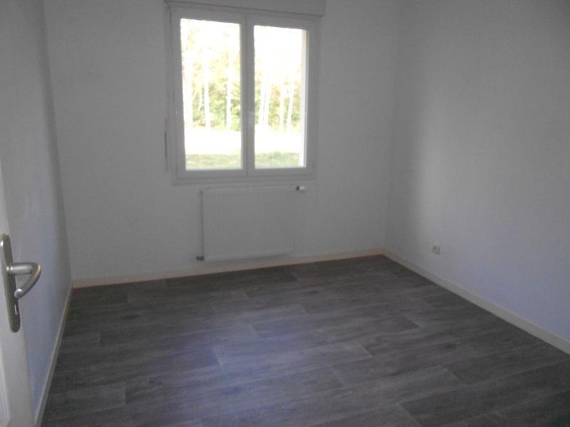 Rental house / villa St ouen 800€ CC - Picture 4