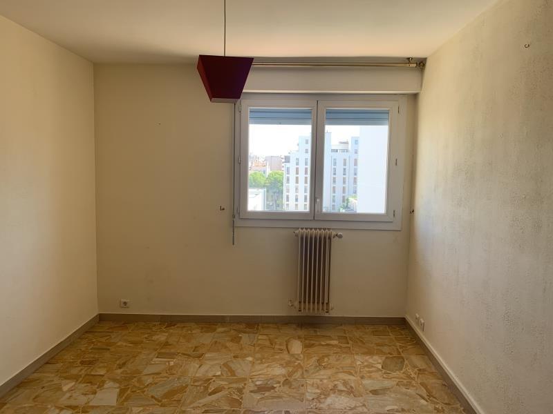 Location appartement Marseille 5ème 1090€ CC - Photo 7