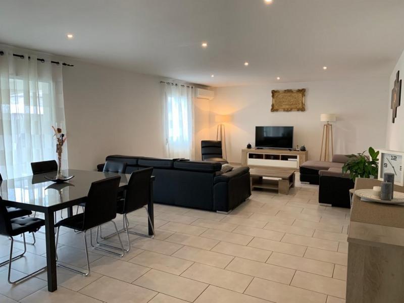 Vente maison / villa Vauvert 315000€ - Photo 4