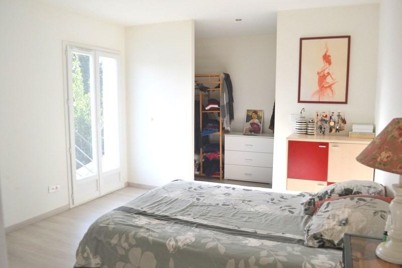 Sale house / villa Pau 335000€ - Picture 5