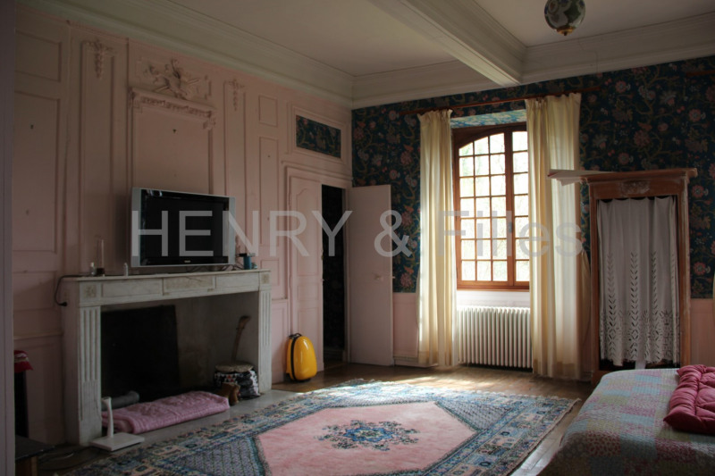 Sale chateau Samatan 16 km 700 000€ - Picture 23