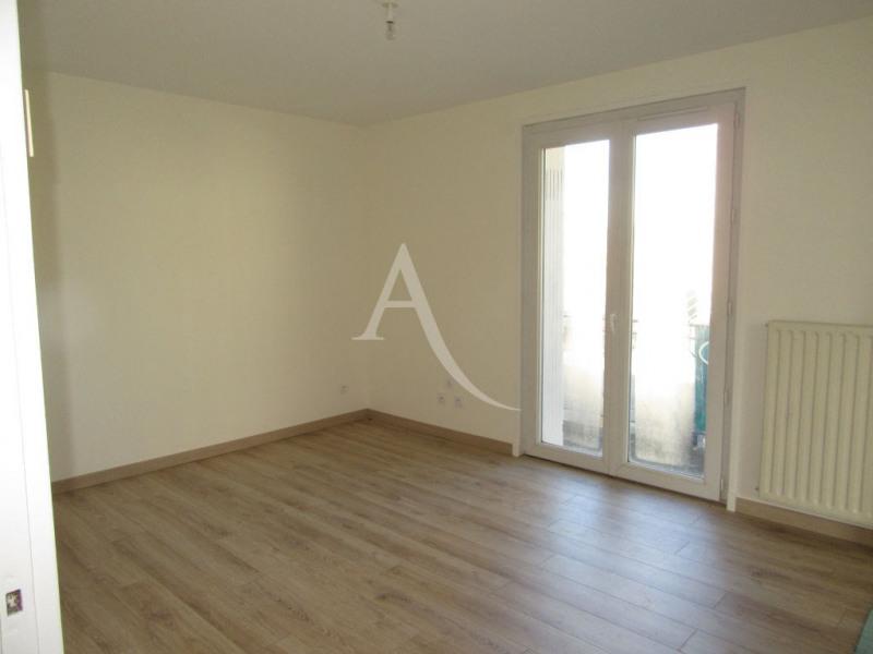 Sale house / villa Coulounieix chamiers 75500€ - Picture 9