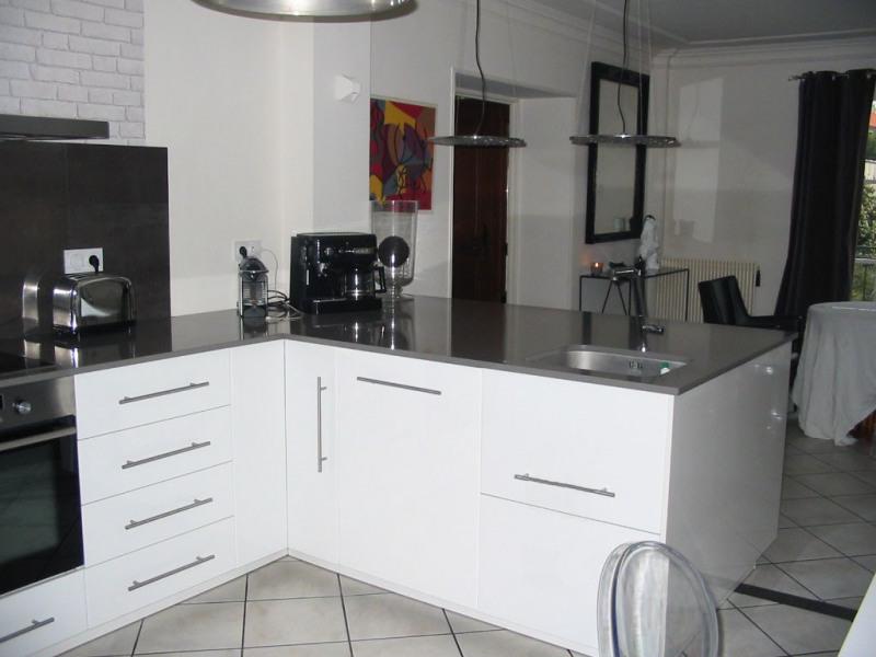 Deluxe sale house / villa Saint-michel-sur-orge 545000€ - Picture 5
