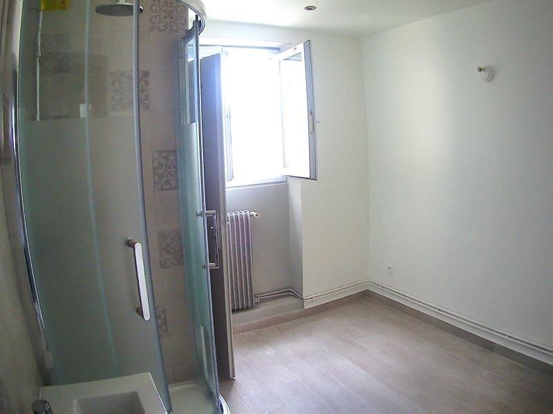 Vente appartement Paris 12ème 309000€ - Photo 3