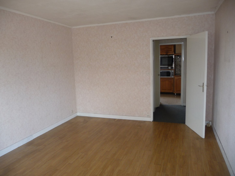 Sale apartment Epinay sous senart 115 000€ - Picture 2