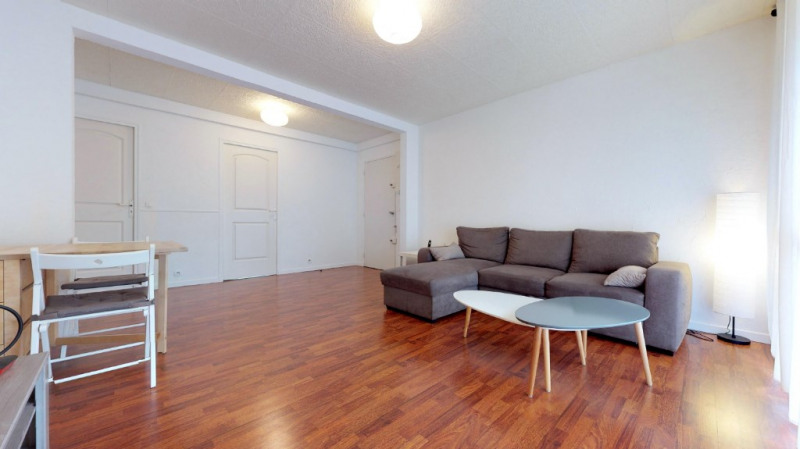 Vente appartement Wissous 241000€ - Photo 1