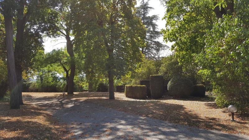 Vente de prestige maison / villa Montrond les bains 980000€ - Photo 16