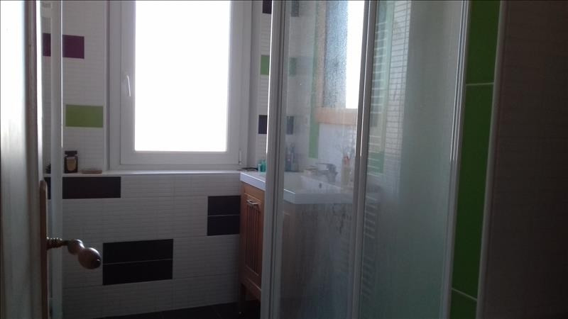 Vente appartement St brieuc 60 000€ - Photo 7
