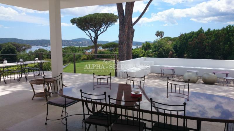 Vente de prestige maison / villa Grimaud 3000000€ - Photo 5