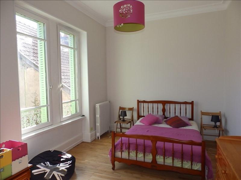 Venta  apartamento Moulins 205000€ - Fotografía 5