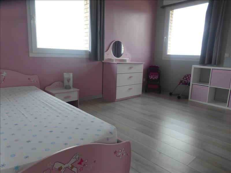 Vente maison / villa Hinges 268000€ - Photo 5
