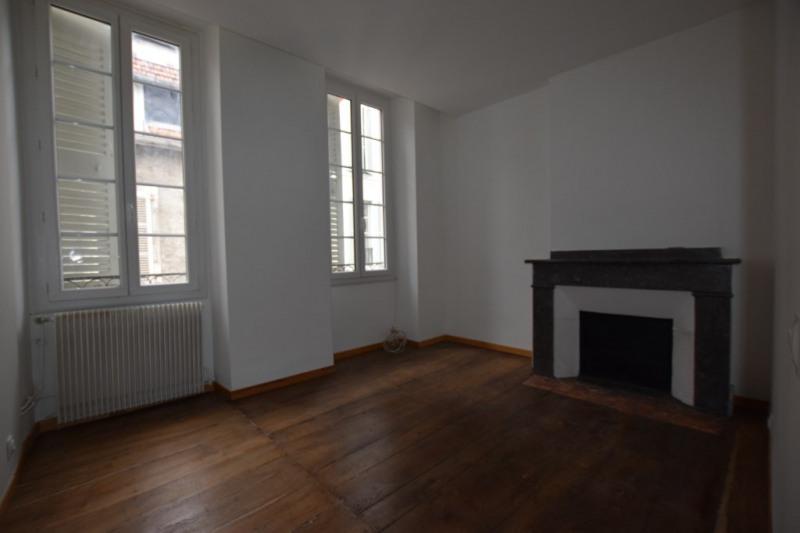 Vente appartement Pau 266000€ - Photo 3