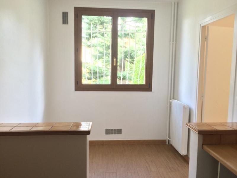 Sale apartment Villennes sur seine 262500€ - Picture 5