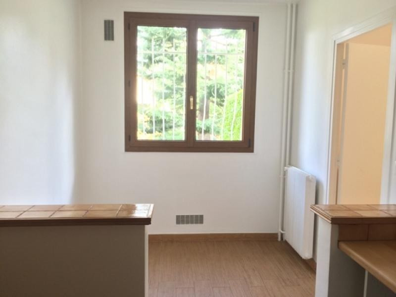 Vente appartement Villennes sur seine 262500€ - Photo 5