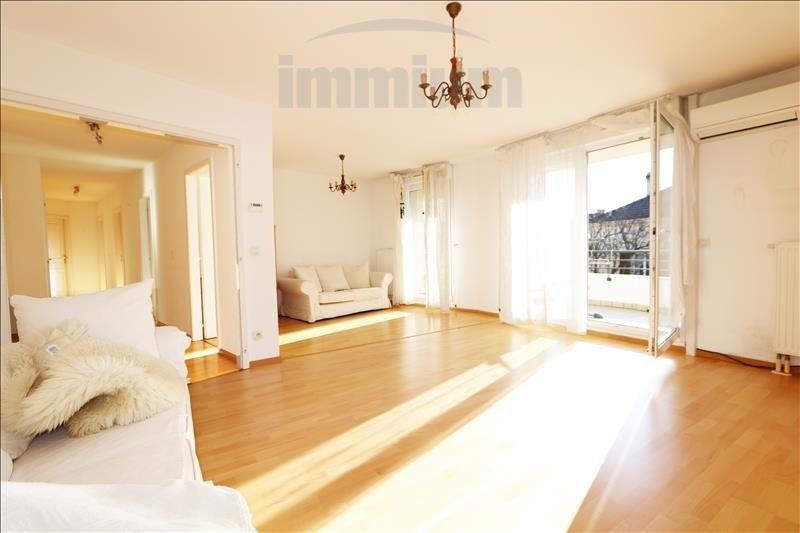 vente appartement 4 pi ce s strasbourg 92 m avec 2. Black Bedroom Furniture Sets. Home Design Ideas