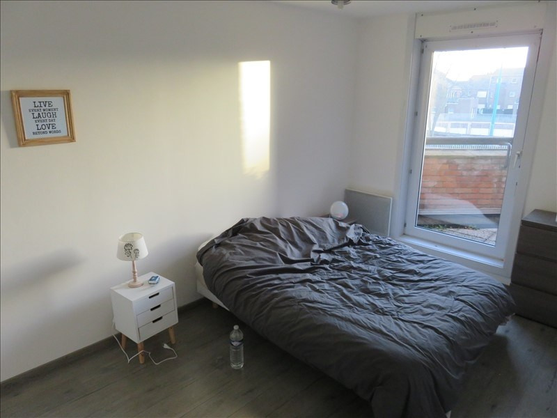 Vente appartement Gravelines 132 020€ - Photo 8