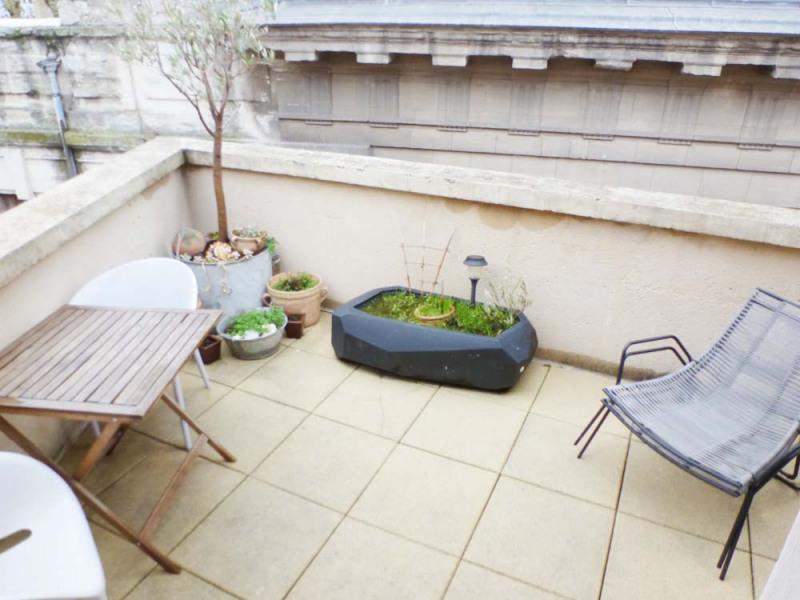 Vente appartement Avignon 225000€ - Photo 1