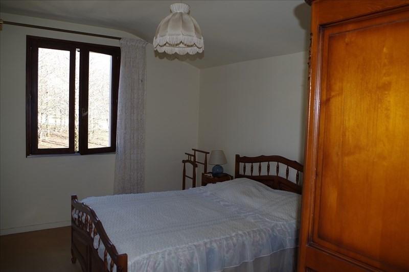 Vente maison / villa Hendaye 349800€ - Photo 5