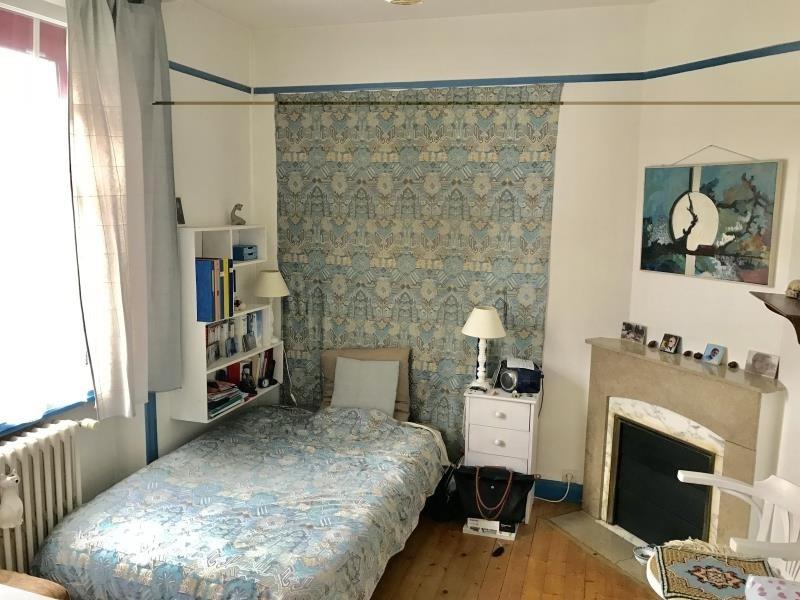 Sale house / villa St brieuc 126600€ - Picture 9
