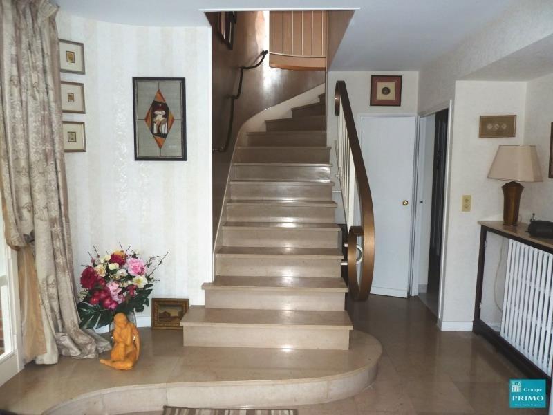 Vente de prestige maison / villa Chatenay malabry 1100000€ - Photo 1