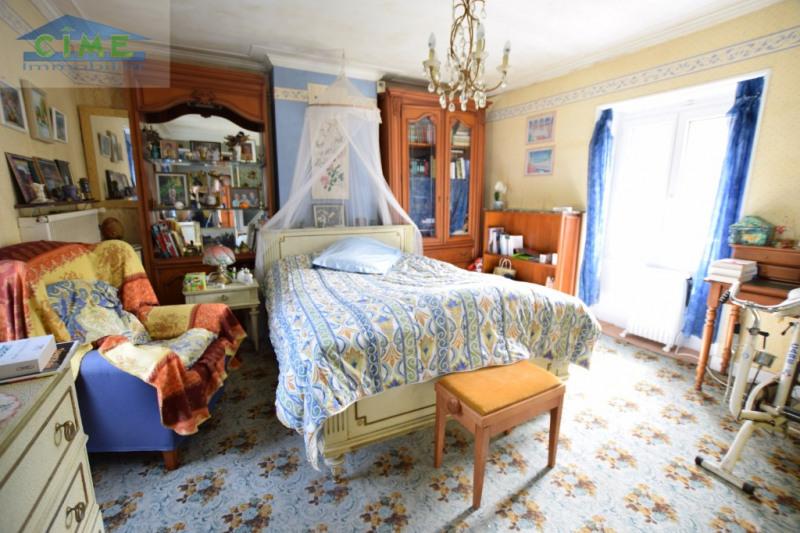 Sale house / villa Ballainvilliers 660000€ - Picture 6