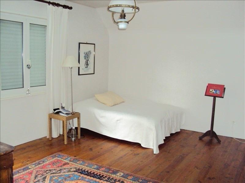 Sale house / villa Riedisheim 490000€ - Picture 7