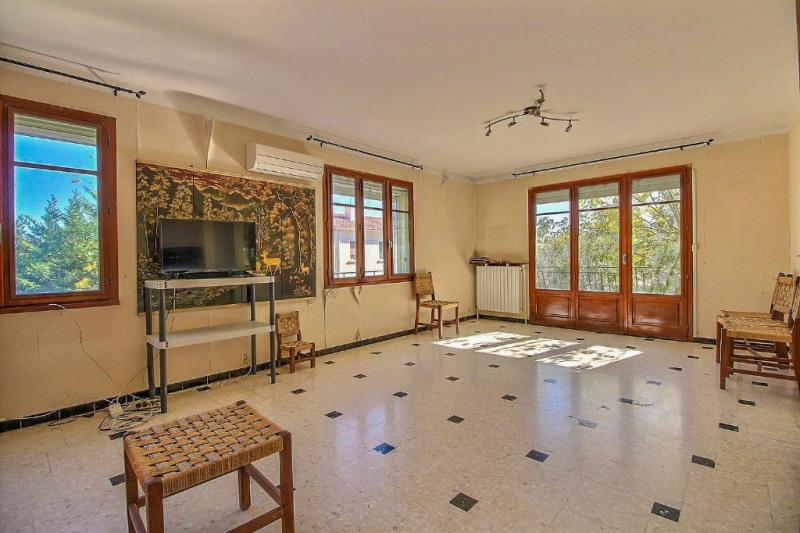 Vente maison / villa Manduel 223300€ - Photo 2