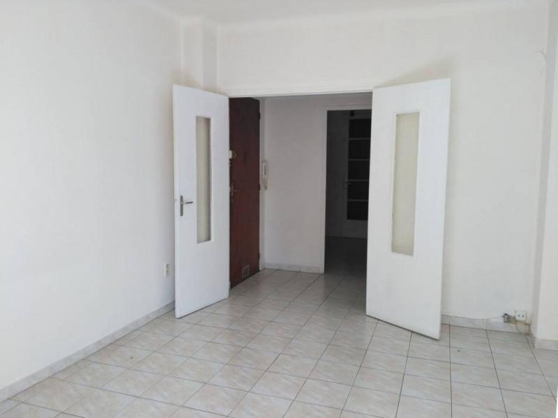 Revenda apartamento Toulon 92000€ - Fotografia 3
