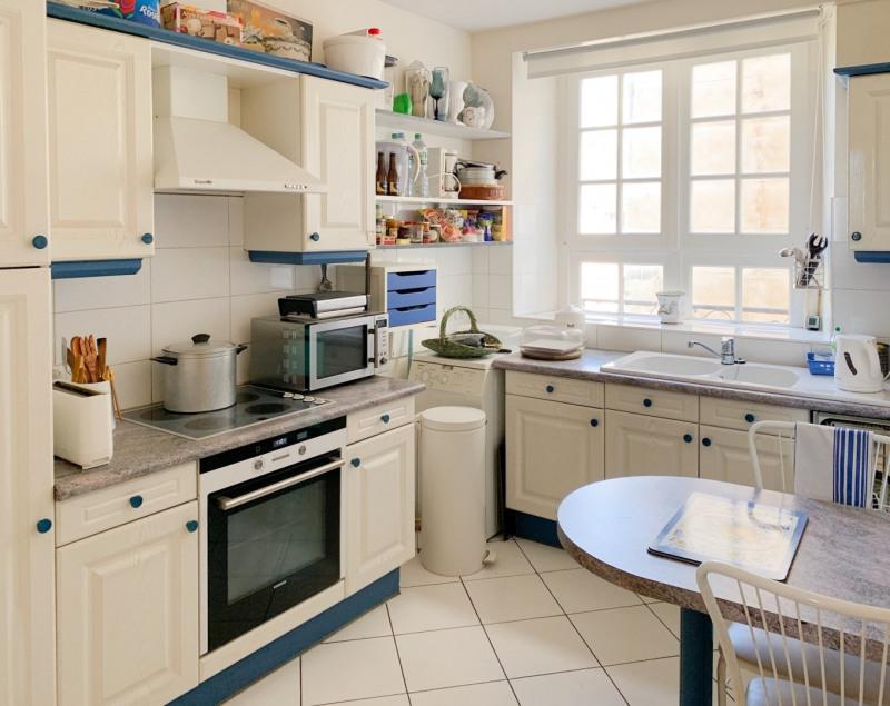 Vente de prestige appartement Caen 705000€ - Photo 10