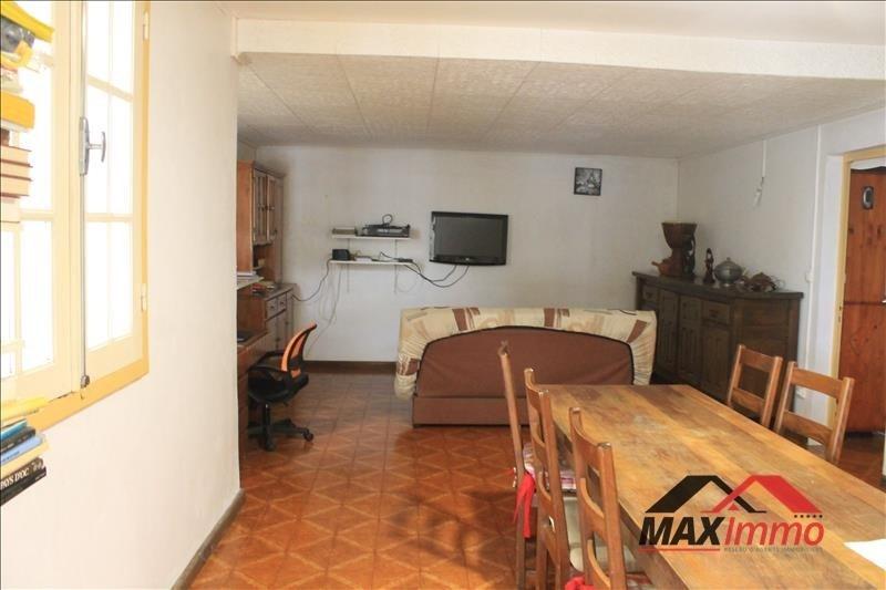 Vente maison / villa Le tampon 220000€ - Photo 6