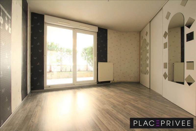 Vente appartement Laxou 179000€ - Photo 5
