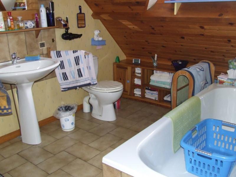 Vente maison / villa Saint etienne du rouvray 185000€ - Photo 21