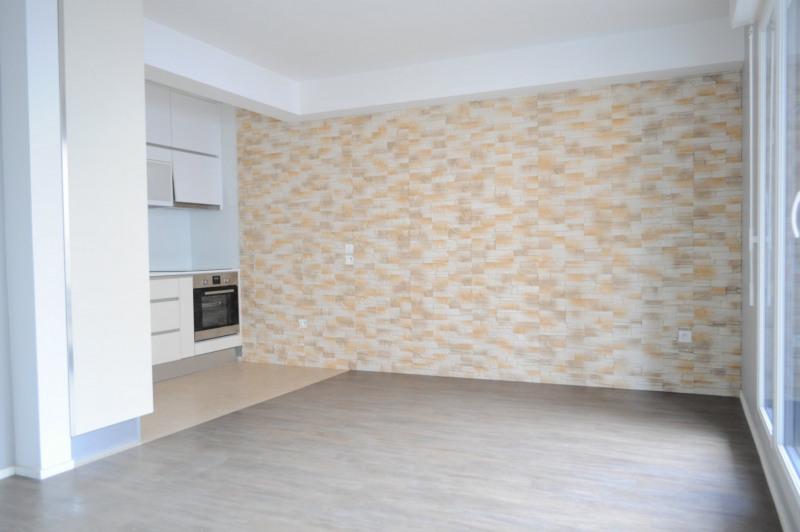 Vente appartement Montfermeil 182000€ - Photo 4