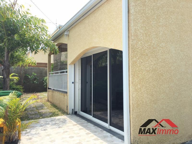 Maison st pierre - 4 pièce (s) - 110 m²