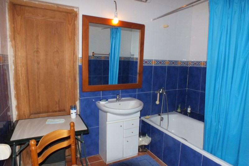 Sale house / villa Pau 999000€ - Picture 25