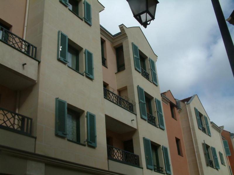 Appartement studio maisons-laffitte - 1 pièce (s) - 32 m²