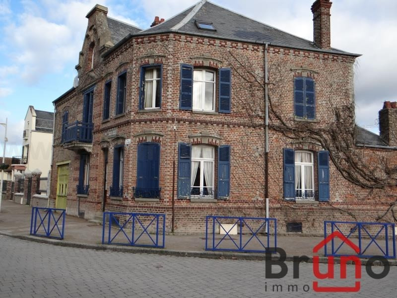 Sale house / villa Le crotoy 331 000€ - Picture 4