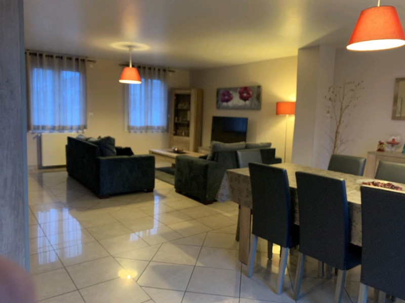Vente maison / villa Neuilly en thelle 390000€ - Photo 5