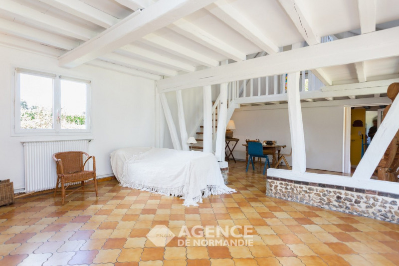 Vente maison / villa La ferté-frênel 125 000€ - Photo 5