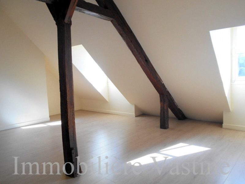 Location appartement Senlis 650€ CC - Photo 7