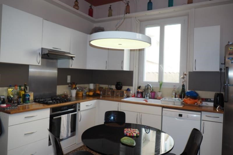Vente local commercial Troyes 468 500€ - Photo 4
