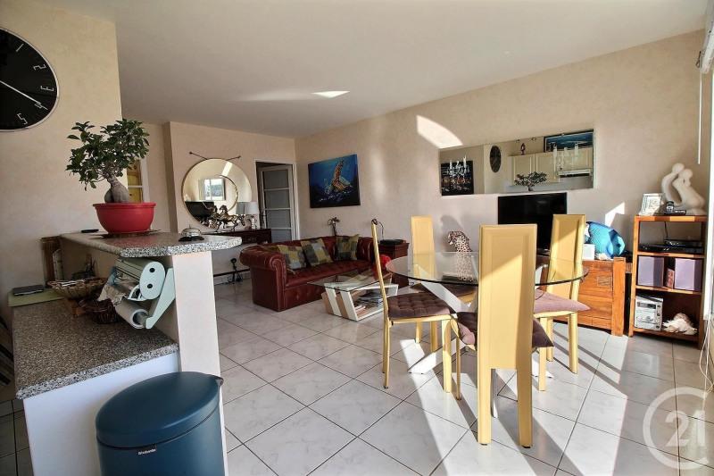 Vente appartement Arcachon 515000€ - Photo 2