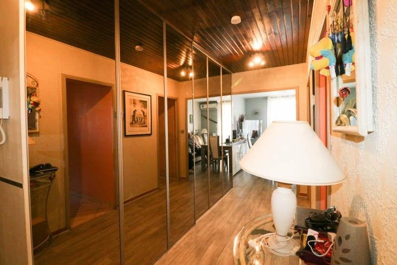 Vendita appartamento Cannes la bocca 185000€ - Fotografia 2