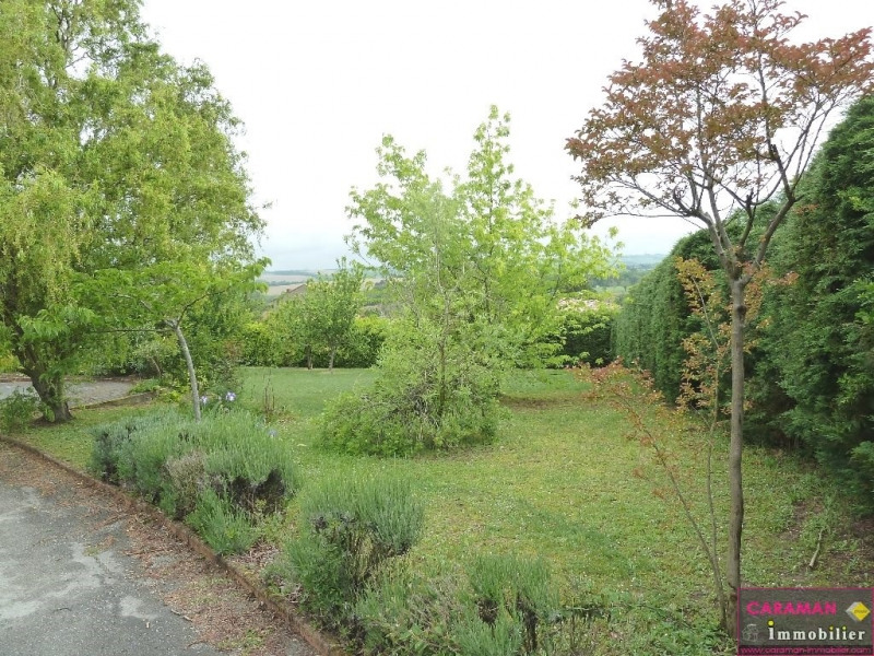 Vente maison / villa Lanta 335000€ - Photo 14