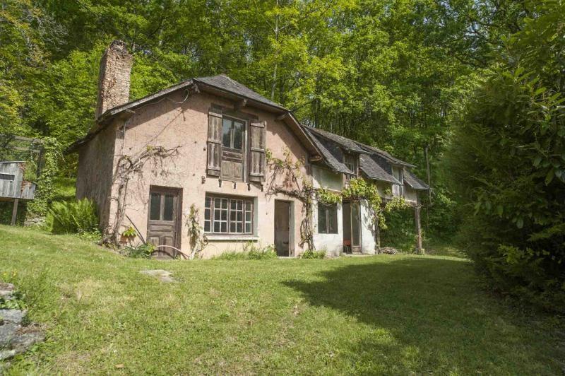 Vente maison / villa Terrasson lavilledieu 472500€ - Photo 4