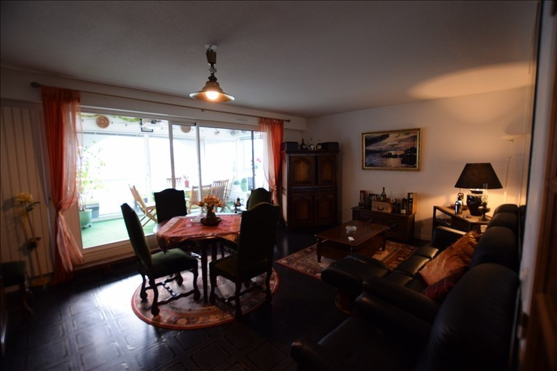 Vente appartement Billere 497000€ - Photo 1