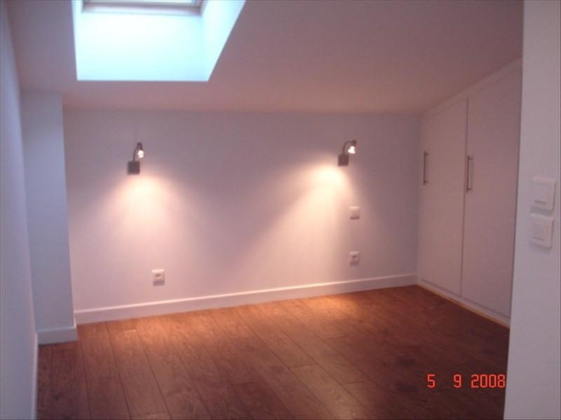 Location appartement Etoile sur rhone 555€ CC - Photo 4
