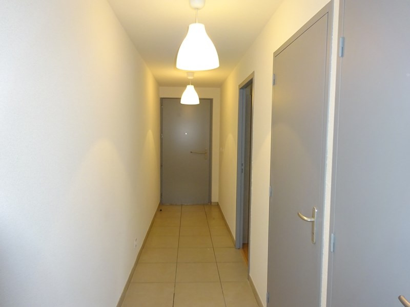 Location appartement Bron 732€ CC - Photo 7