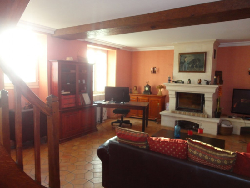 Sale house / villa Ully st georges 350 000€ - Picture 4